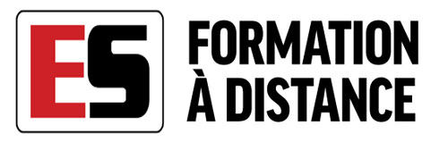Formations à Distance - E-Learning