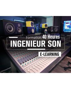 ingenieur-son-e-learning-40-heures