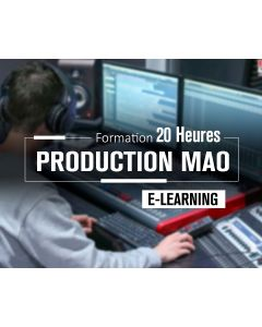 Production-MAO-E-Learning-20-heures
