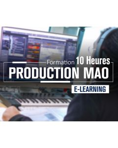 Production-MAO-E-Learning-10-heures