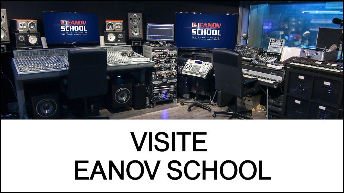 visite-eanov-school