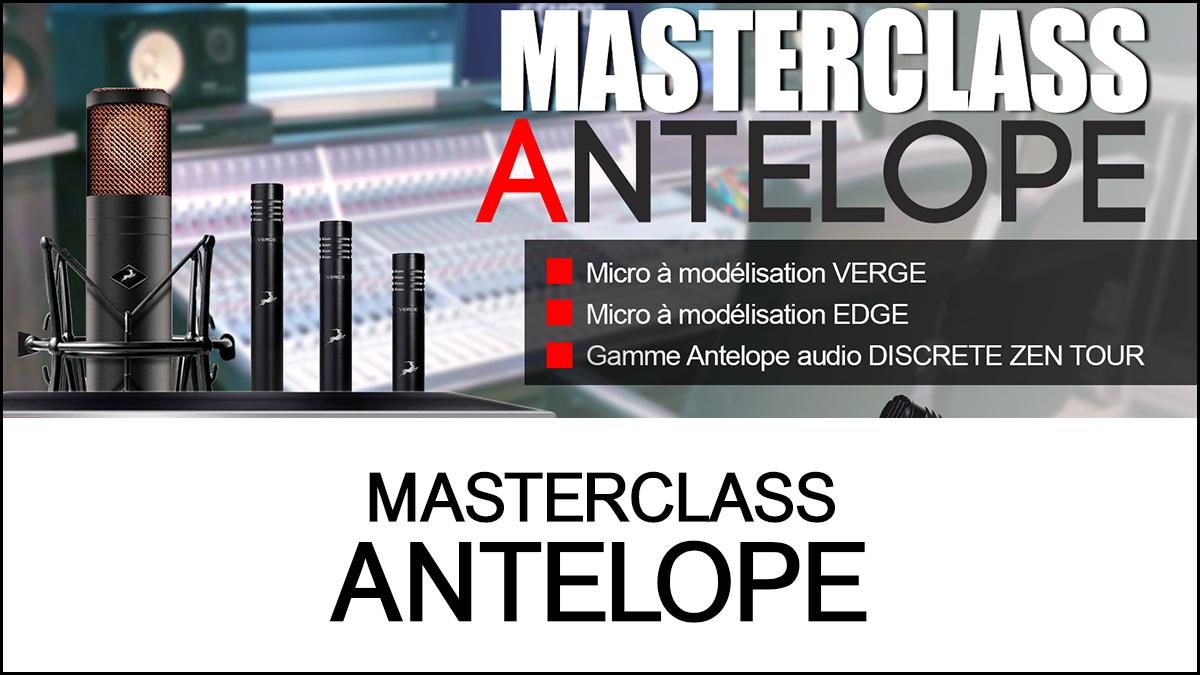 masterclass-antelope-eanov-school