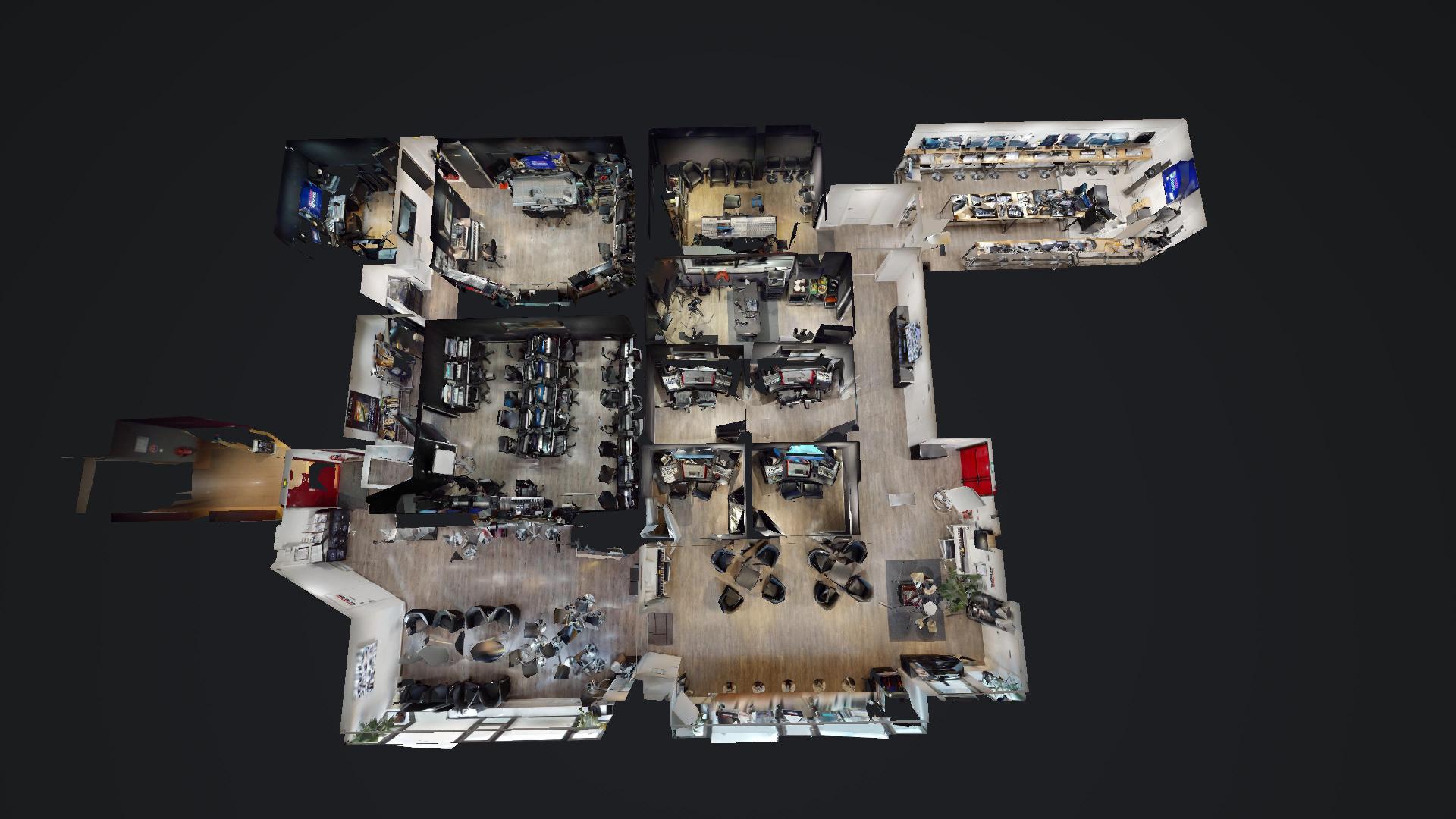 Image 3D Eanov School