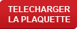 Telecharger la plaquette